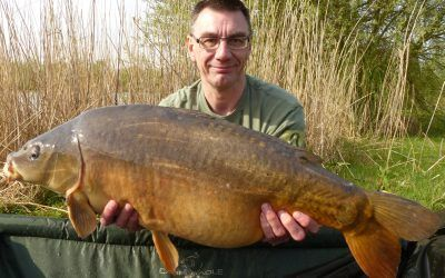 valley lake mirror xlcarp fisheries ingatestone