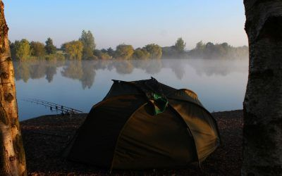 fishing xlcarp fisheries ingatestone