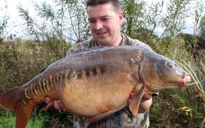 main lake mirror 2 xlcarp fisheries ingatestone