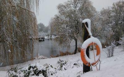 snow-gallery-1