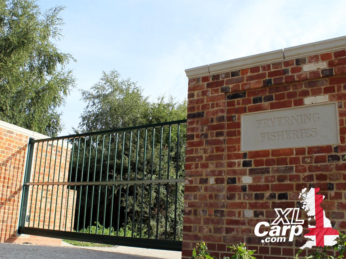 Gate1(1)