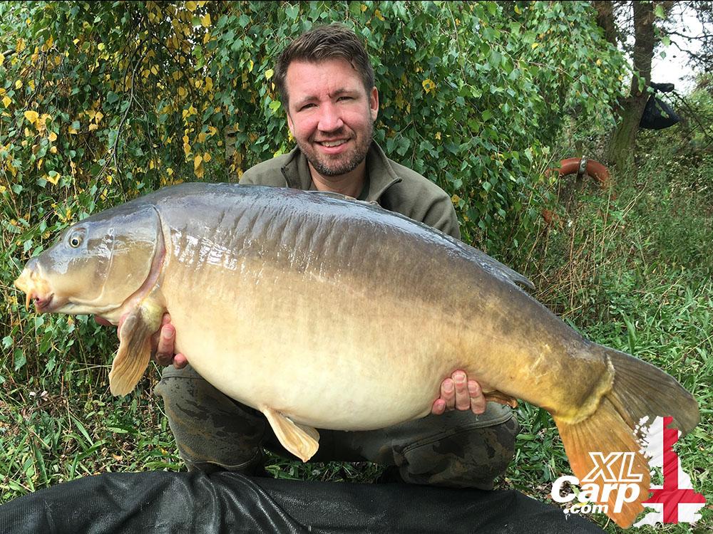 The Netted Fish Fryerning Fisheries Ingatestone Essex